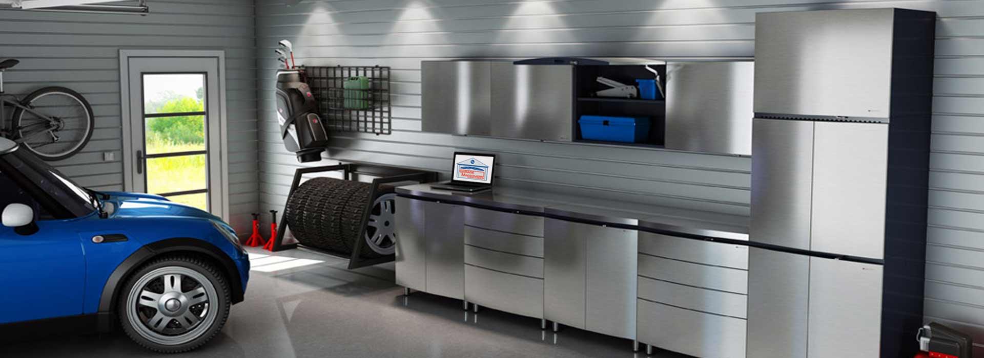garage-cabinets1
