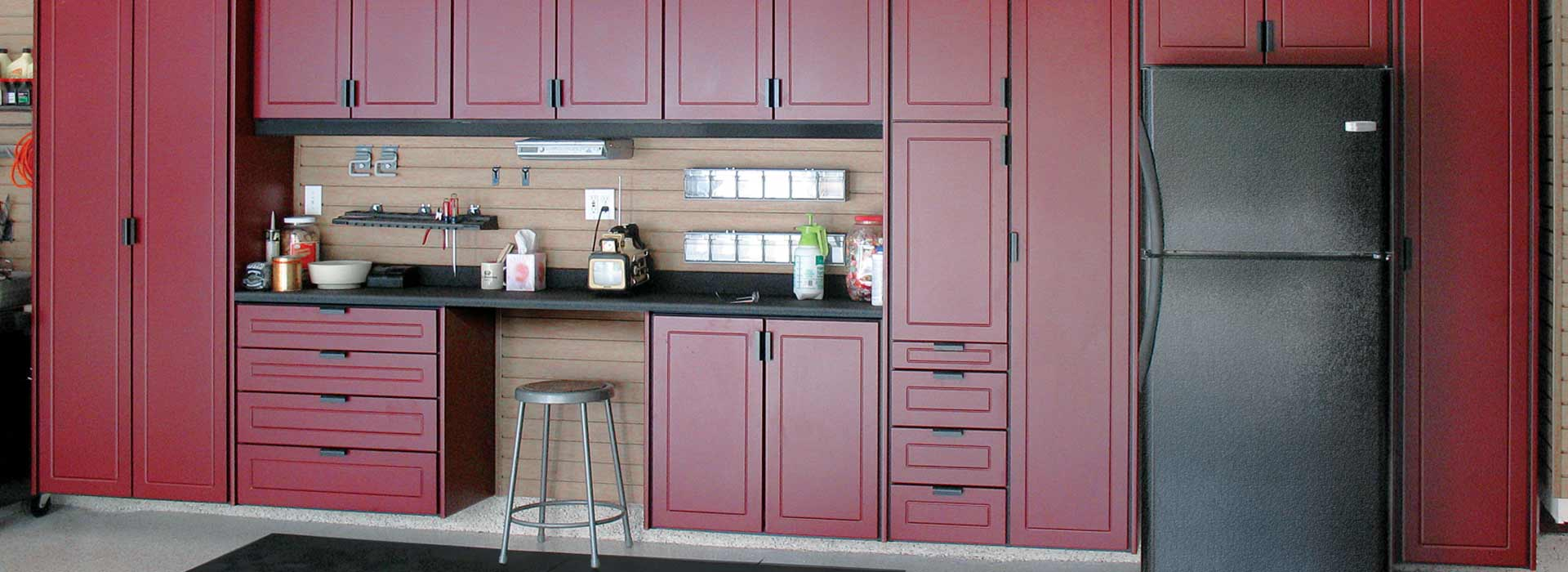 powder-coated-cabinets